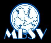 Mitteldeutscher Baseball- und Softballverband e.V.